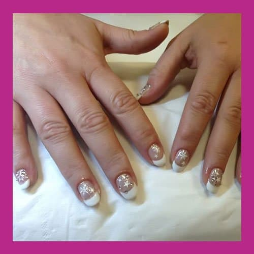 Perfections Beauty Clinic Larne Hands & Feet