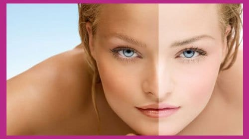 Perfections Beauty Clinic Larne Spray Tan