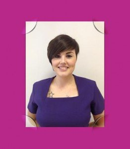Perfections Beauty Clinic Larne Meet The Team