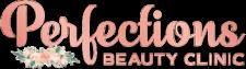 beauty salon treatments larne