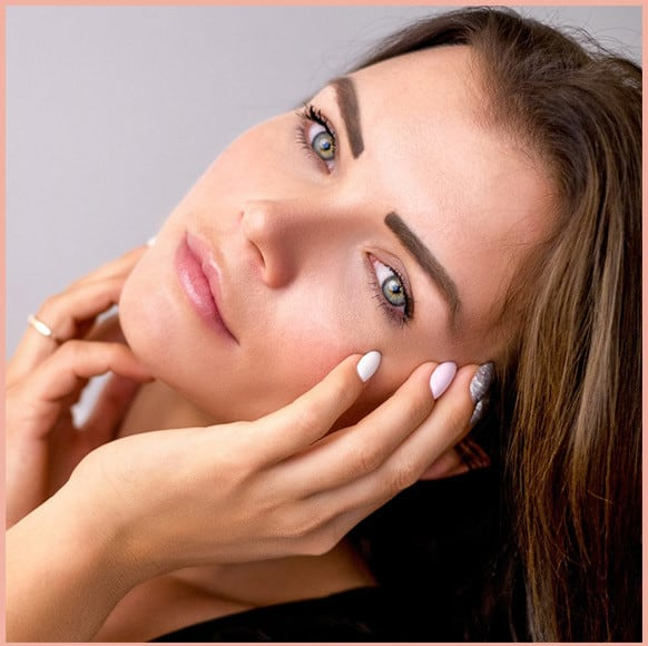 electrolysis-perfections-beauty-clinic-larne