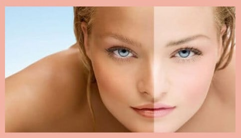 perfections-beauty-larne-spray-tans