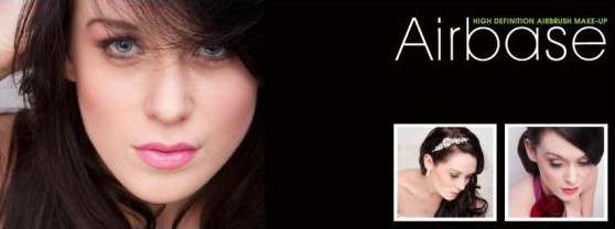 airbase-make-up-beauty-treatment-larne