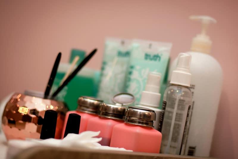 beauty-salon-treatments-perfections-beauty-clinic-larne