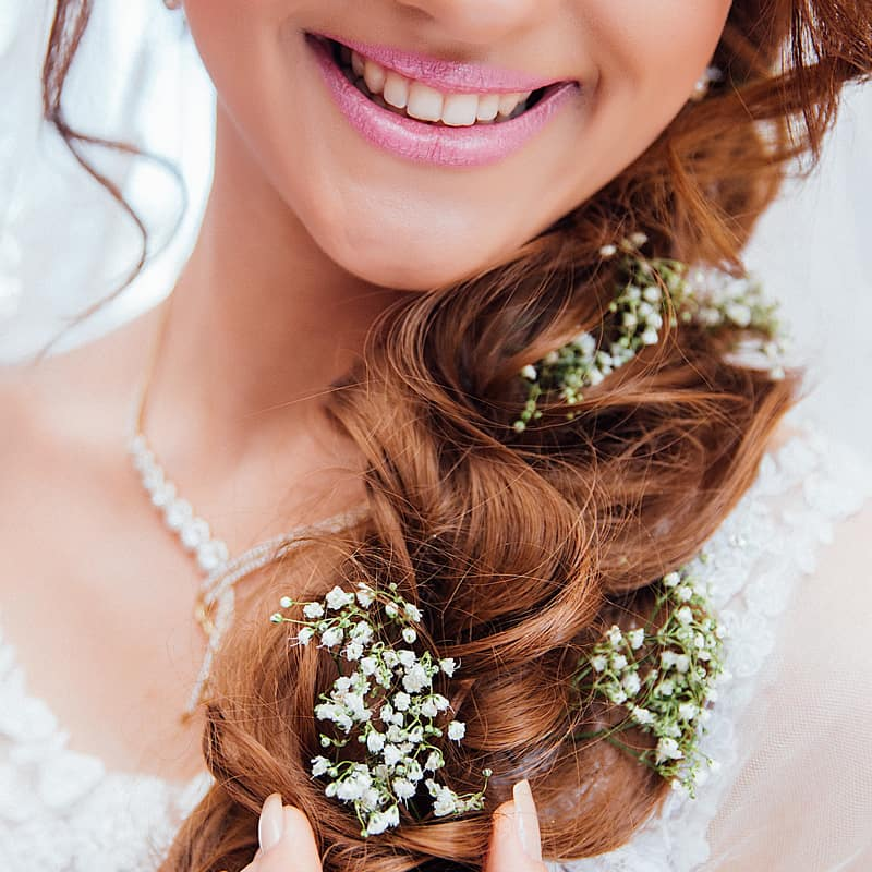 bridal-makeup-at-perfections-beauty-clinic-larne