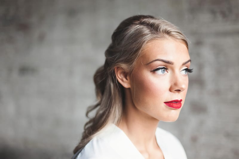 ciara-daly-makeup-perfections-beauty-clinic-larne