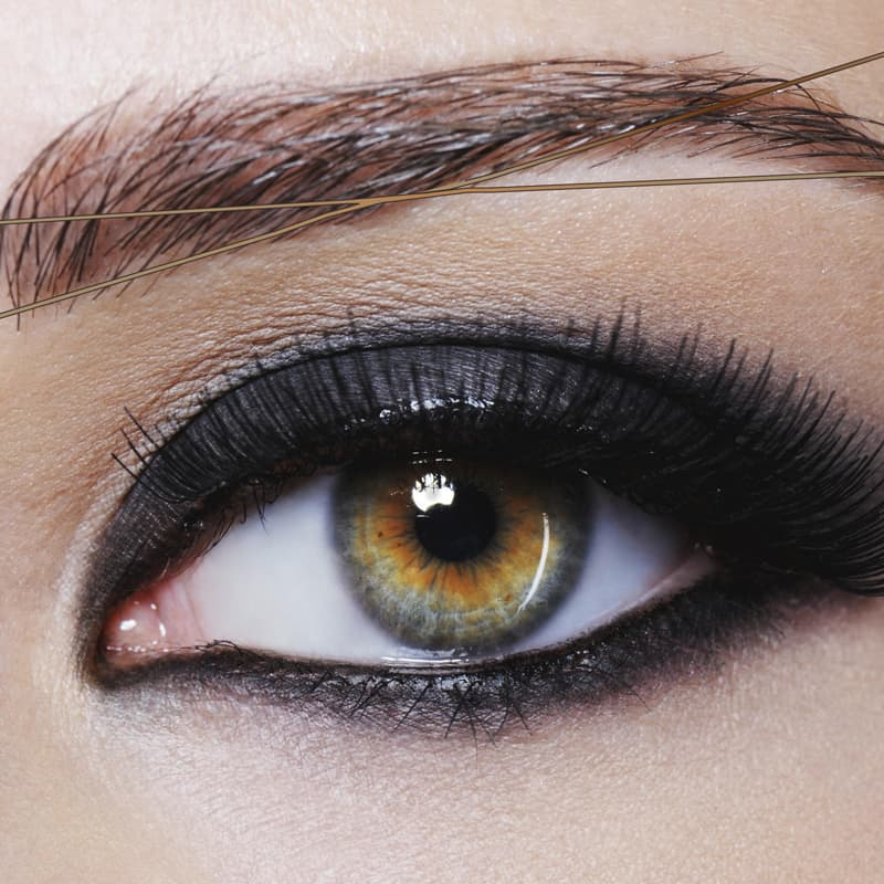 eyebrow-threading-perfections-beauty-clinic-larne