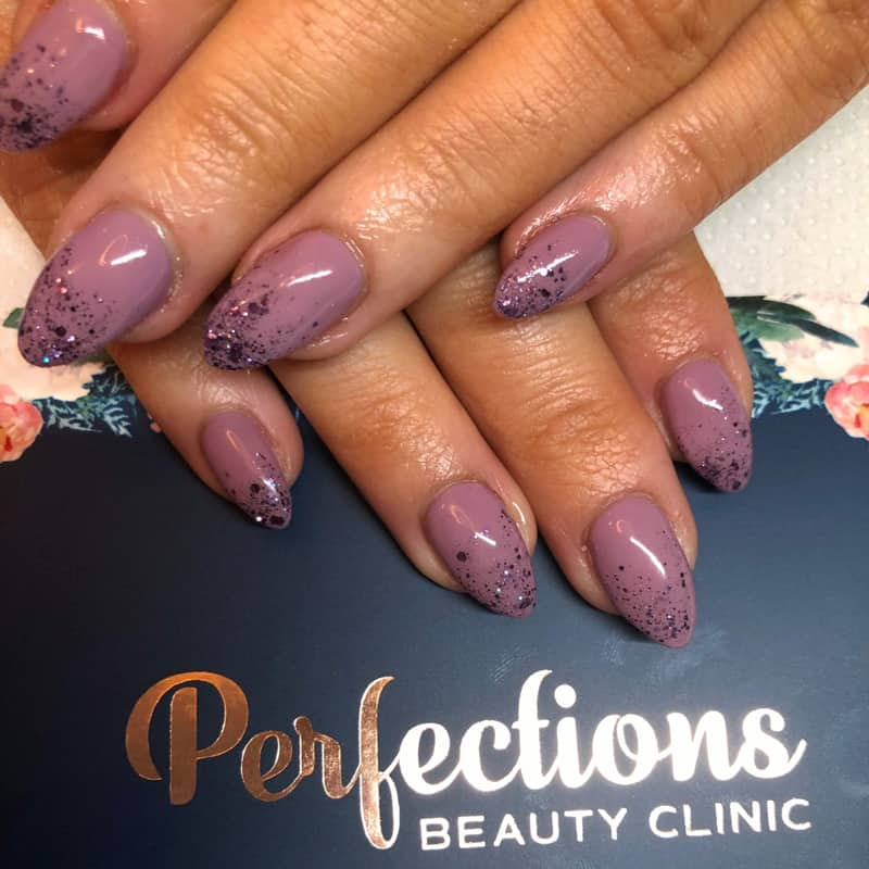 gelish-nails-perfections-beauty-clinic-larne