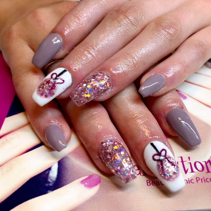 jessica-nails-perfections-beauy-clinic-larne-co-antrim