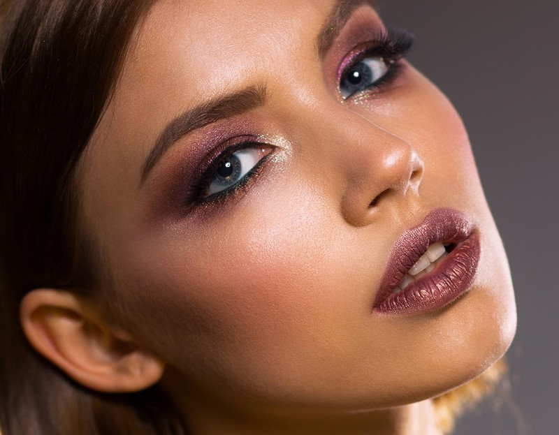 makeup-perfections-beauty-clinic-larne-co-antrim