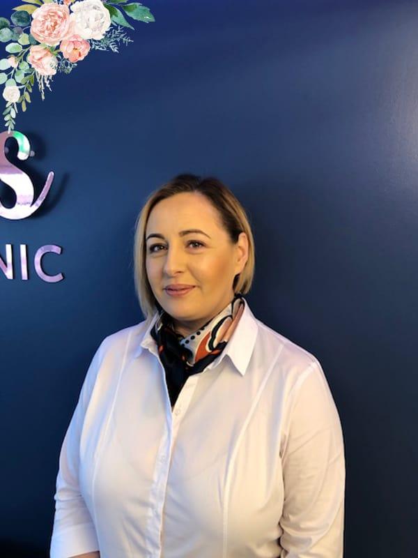 perfections beauty clinic larne beauty salon treatments