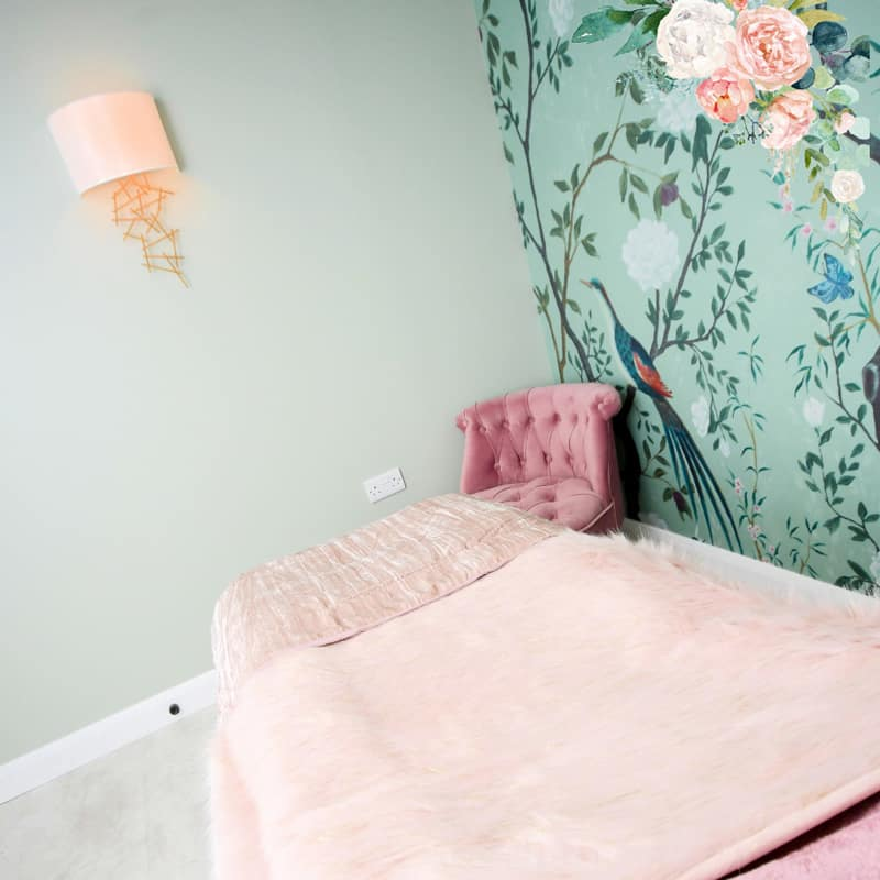 perfections-beauty-clinic-larne-treatments