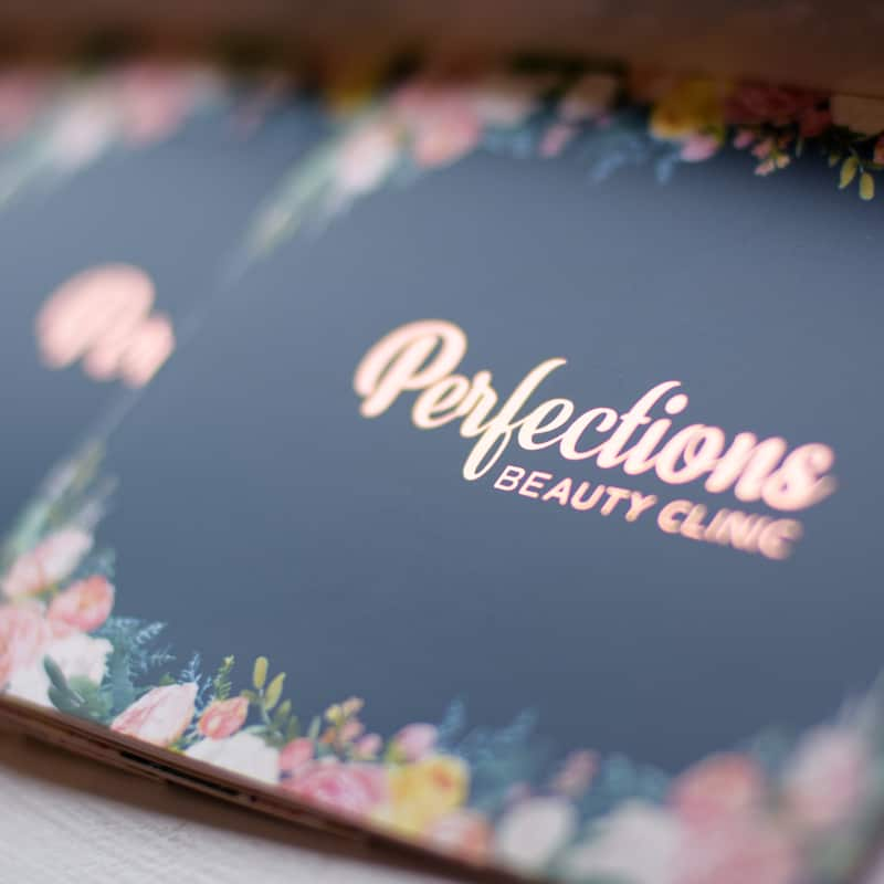 perfections-beauty-clinic-larne-visitors-book