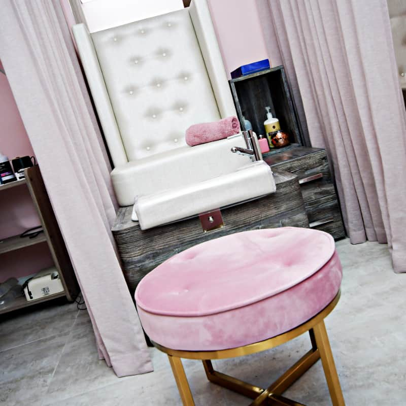 perfections-beauty-salon-larne-treatment-rooms