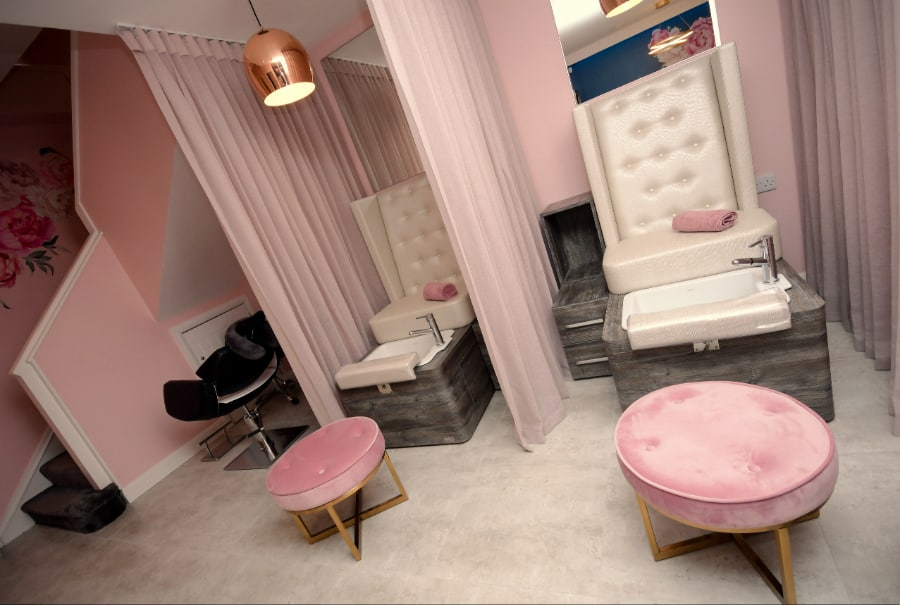 treatment-room-perfections-beauty-clinic-larne